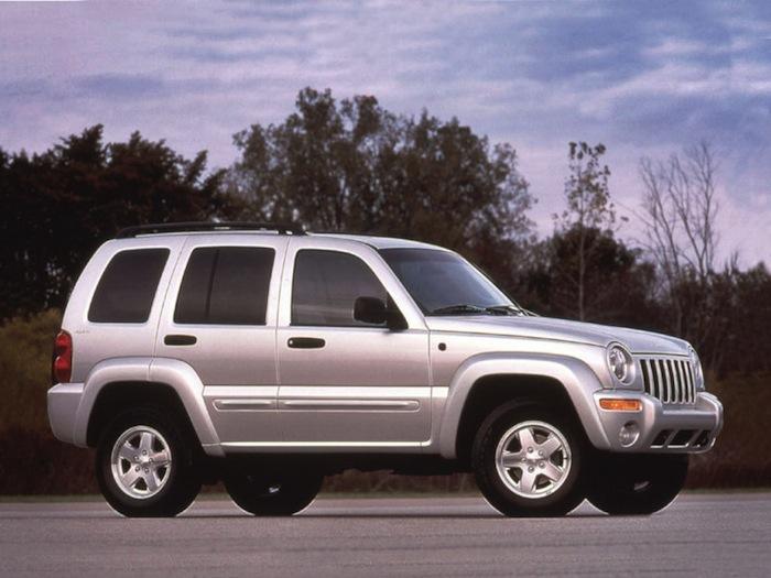 Jeep-Cherokee1