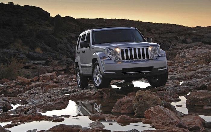 Jeep-Cherokee2