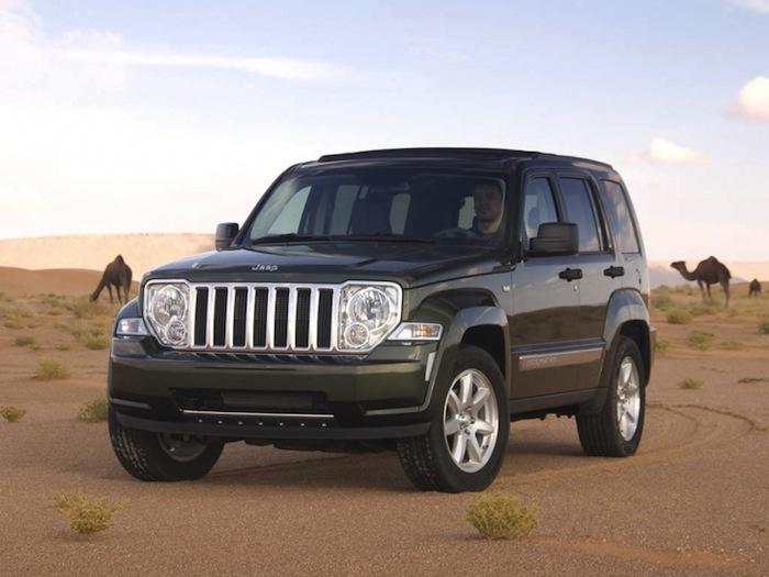 Jeep-Cherokee3