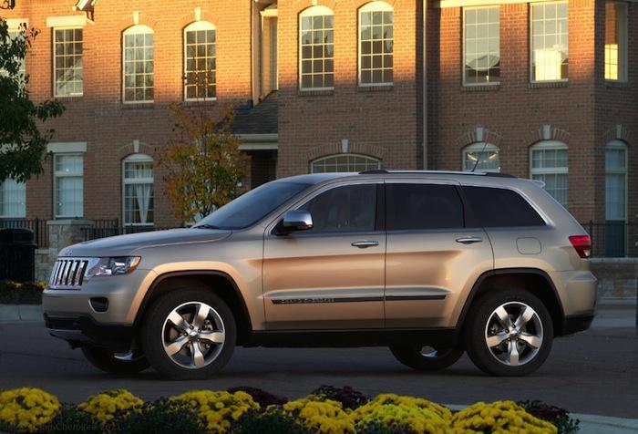 Jeep-Cherokee4