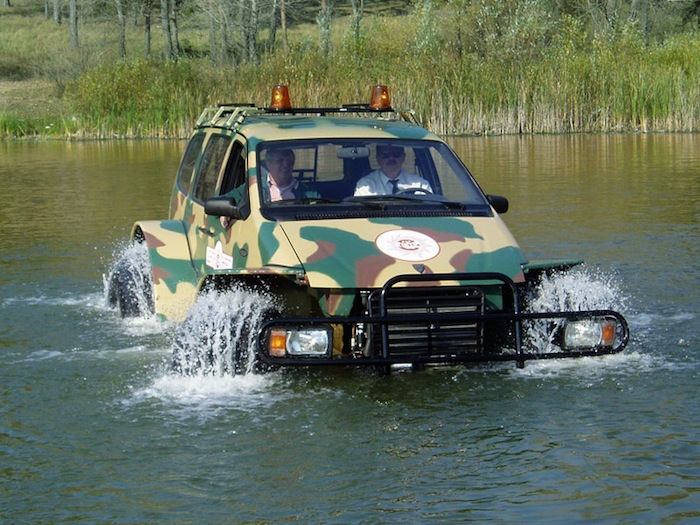 vaz-marsh2