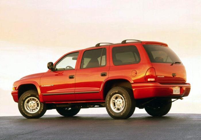 Dodge-Durango2