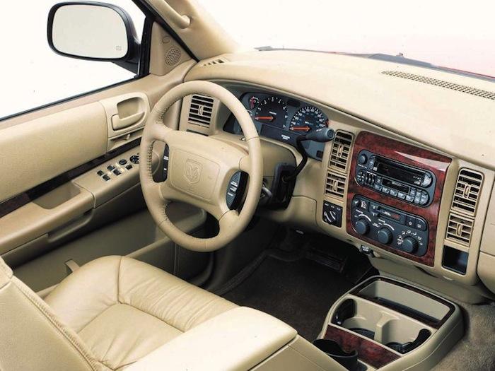 Dodge-Durango3