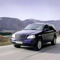 Mercedes-Benz-4