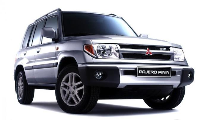 Mitsubishi-Pajero-iO-1