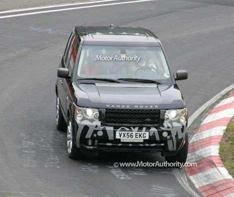 range-rover-facelift