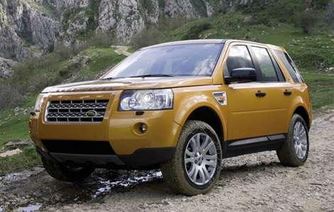 land-rover-freelander-2