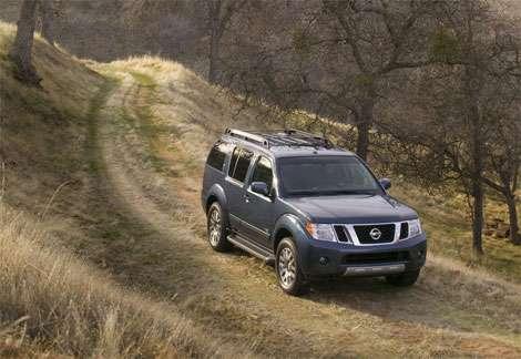 Nissan-Pathfinder2