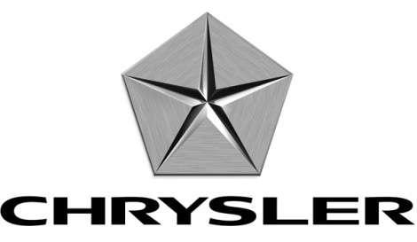 Chrysler продолжает приносить убытки