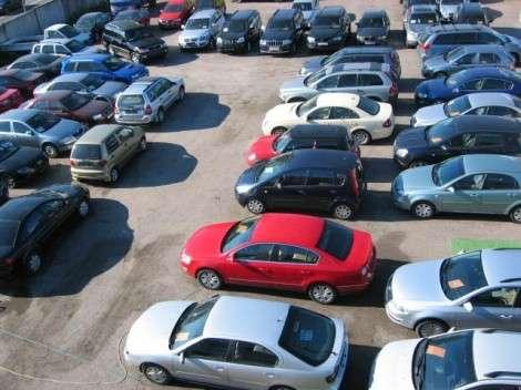 Продавать подержанный автомобиль стало проще и выгоднее