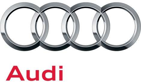 Российских Audi скоро не будет