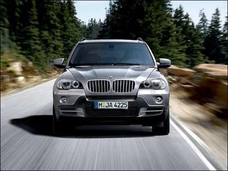 BMW X5 ??? ???????