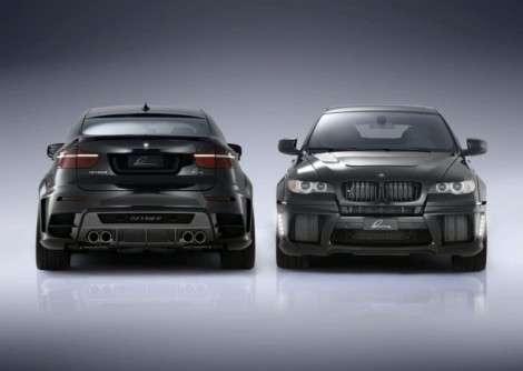 ??? ???? ?????? BMW X6