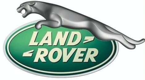 Представительство Jaguar Land Rover в России меняет руководителя