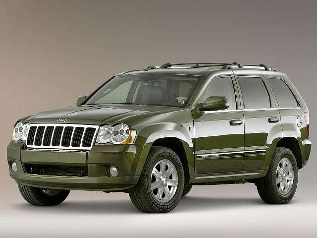 Jeep-Grand-Cherokee_