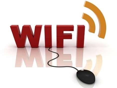 Российские Citroen получат беспроводной Интернет
