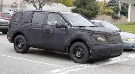 Ford Explorer ?????????? ????????? ????? ????? ????? ??????? ????????????