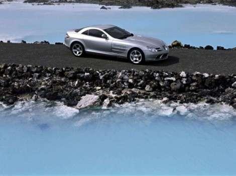 Mercedes-Benz скоро подорожает