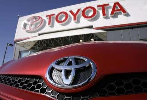 Автомобили Toyota станут качественнее