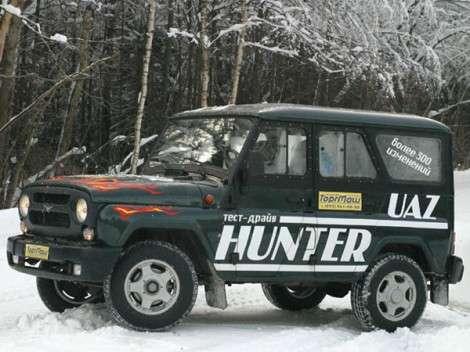 Самые дорогие автомобили России