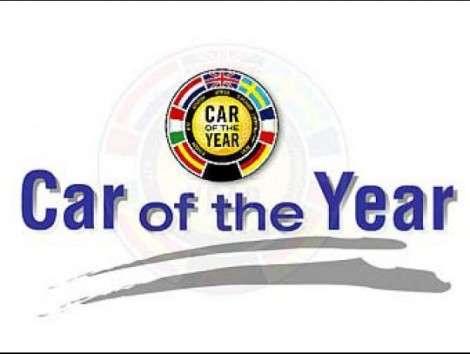 Кто станет автомобилем 2011 года?