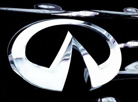 Nissan зарегистрировал названия для новых внедорожников