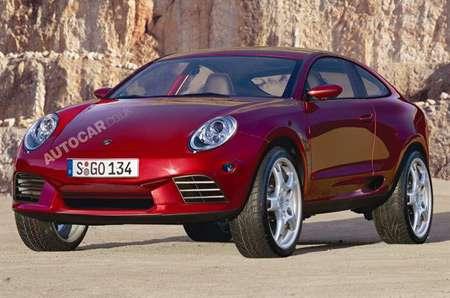 ????????? ????????? ?? Porsche ??????? ???? ???