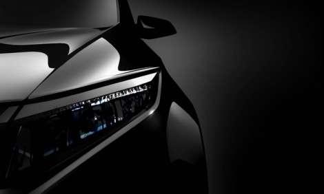 «Народные автомобили» готовятся к тестам