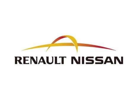 Renault и Nissan: 10 моделей на двоих