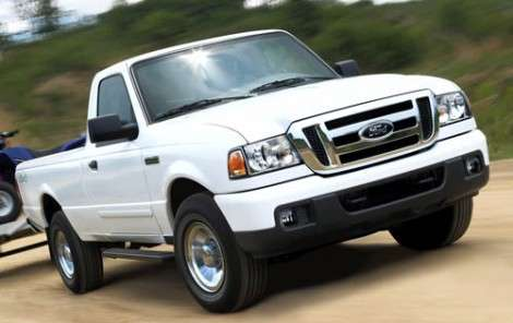 Ford ??????? ????????????? ??????????? ??? ??????? ? ????????????? ??????