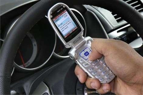 МТС вводит оплату штрафов с мобильного телефона