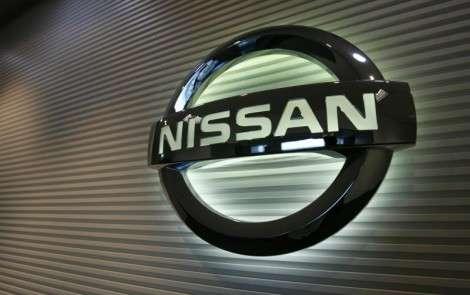 Отзывы продолжаются, на этот раз у Nissan