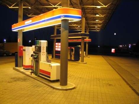 92-й бензин не запретят