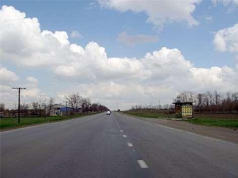 Российские дороги «поумнеют»