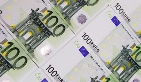 Европейские штрафы придется платить