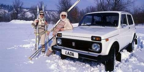 «АвтоВАЗ» сообщил о проблемах с двигателями у Лад