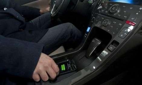 Автомобили GM станут мобильнее