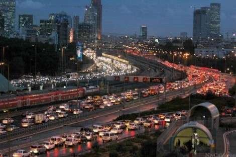 Столичные дороги ускорятся