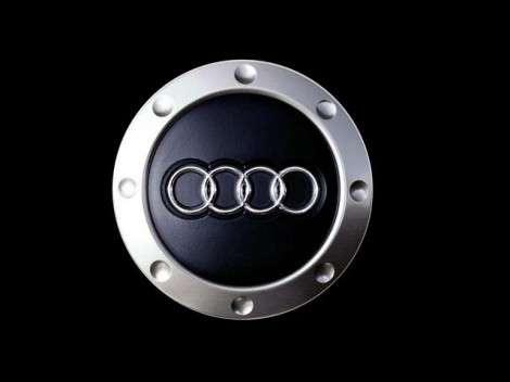 Купе от Audi составит конкуренцию BMW X6