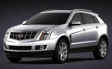 General Motors ???????? ? ??? ????? 10 000 ?????????????
