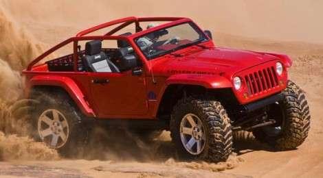 Jeep Wrangler ???????? ???????? ?? 470 ?. ?.