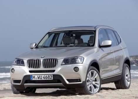 Немецкие автомобили остаются самыми надежными