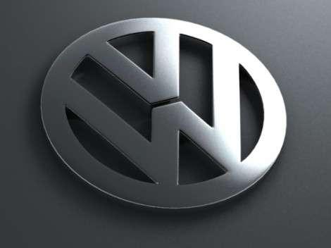 Volkswagen сделает для американцев семиместный внедорожник