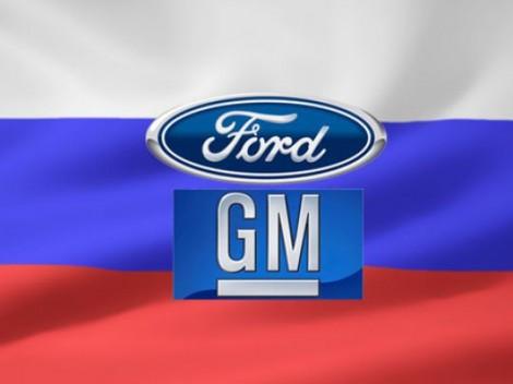 Renault  GM
