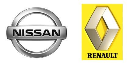 Reno Nissan ???????????? ??? ???????? ?????? ?????????? ??? ?????