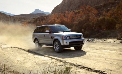 2013-Land-Rover-Range-Rover-Sport-placement-626x382