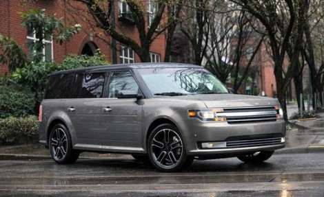 2013-ford-flex-limited-awd-ecoboost-photo-457850-s-520x318
