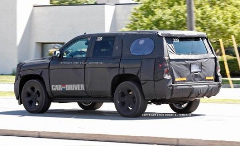 2014-chevrolet-tahoe-gmc-yukon-spy-photo-photo-462536-s-520x318