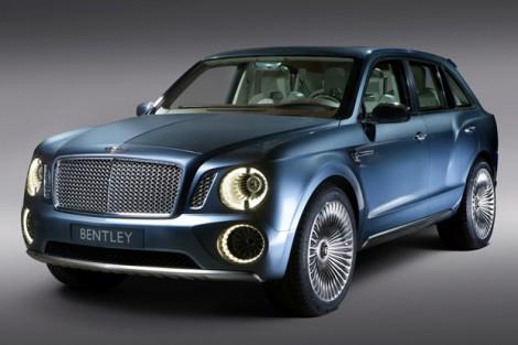 bentley-exp-9-concept-2