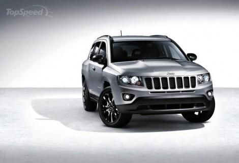 jeep-compass-black-e_800x0w